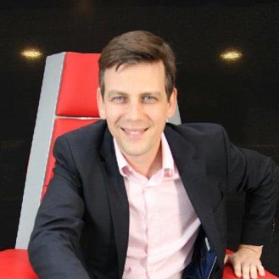 Yann Fichant, Intel
