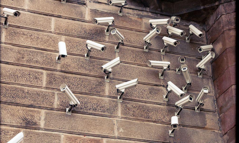 En digne successeur de Mirai, le malware Persirai a créé un immense botnet de caméra IP. En vue de lancer des attaques DDoS.