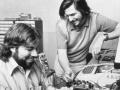 Apple 2 Steve