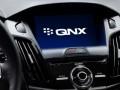 QNX-Car interieur 2