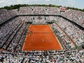 Roland Garros FFT