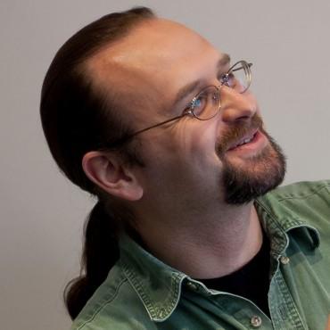 Franck Labat gère les équipes d'exploitation (réseaux et systèmes) et de support (Service Desk clients) de la FFT.