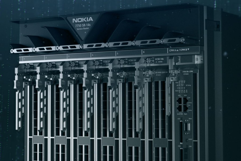 nokia_7750_service_router-s_series