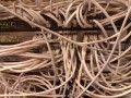 switch ethernet cables