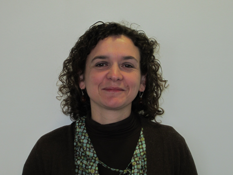 Karine Guillaume, Axians