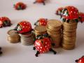 euro-bug-argent