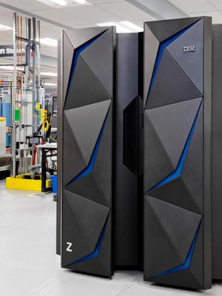 ibm-z-server_2