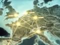 interconnexion réseau europe