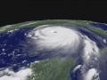 ouragan cyclone tempête