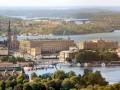 suede-stockholm