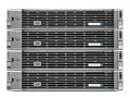 Cisco-HyperFlex-HX240c-M4-Node-600x400
