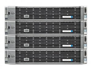 Cisco-HyperFlex-HX240c-M4-Node-600x400