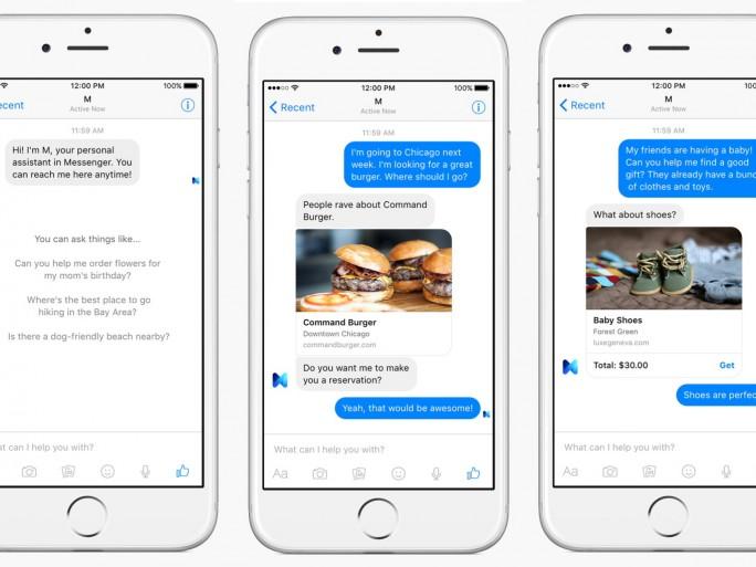 Facebook désactive deux IA qui avaient inventé leur propre langage codé