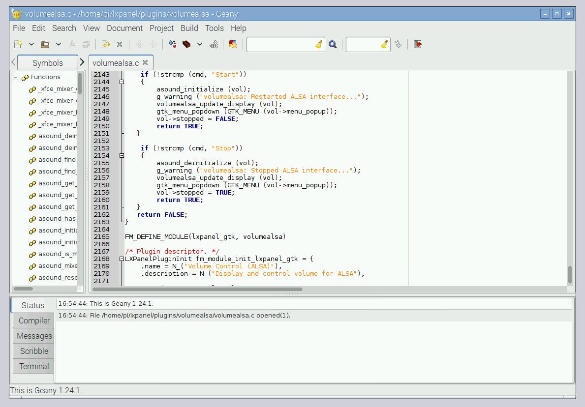 Raspberry Pi : une solution conçue avant tout pour programmer