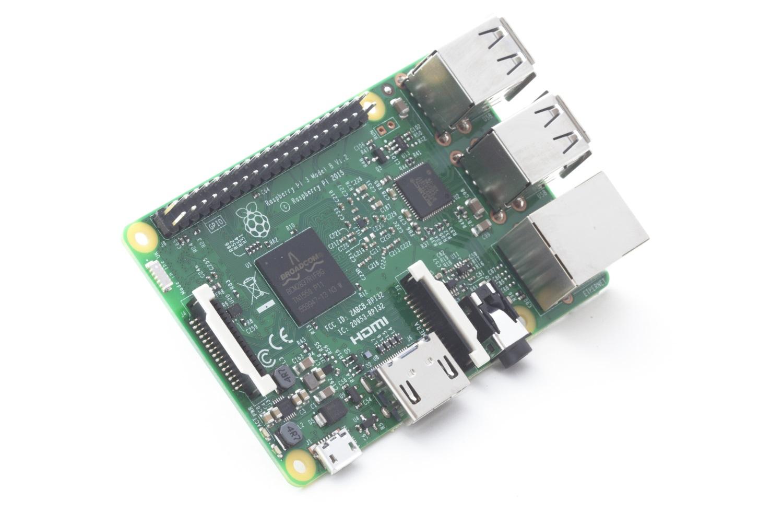 Raspberry Pi : les raisons d'une success story