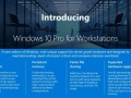 Windows10_for_Workstations-684x513