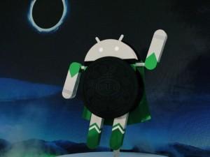 android-oreo-google-684x513