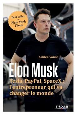 biographie_Musk