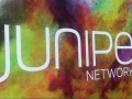juniper-networks-SDN