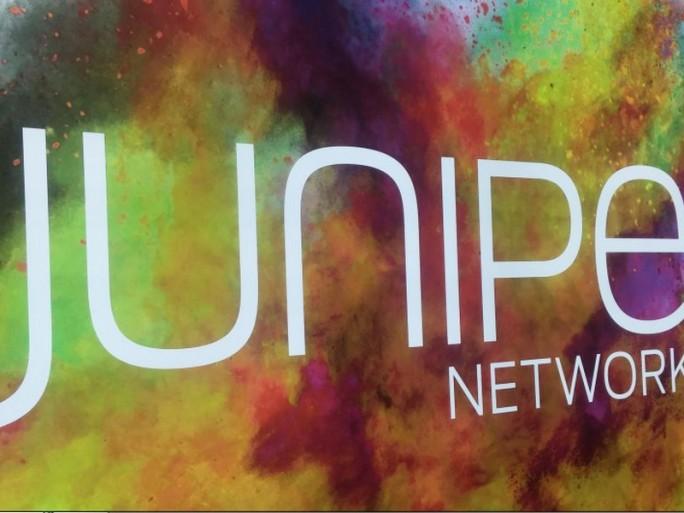 juniper-networks-SDN