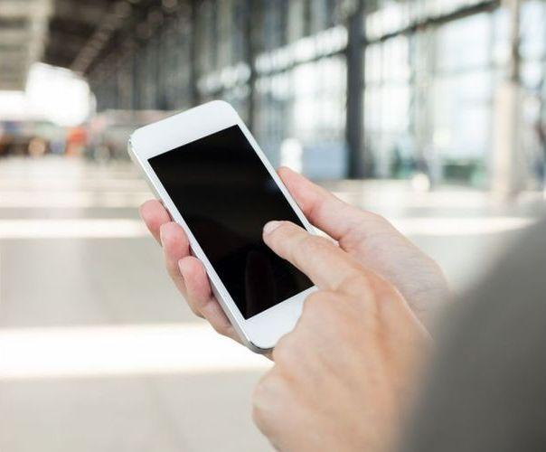 smartphones-marche-IDC-apple-android-2021