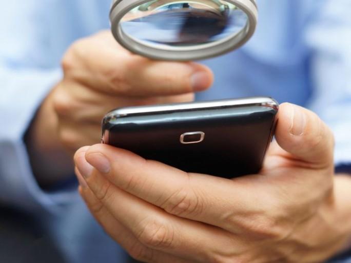 Droit à l'oubli : Google a reçu plus de 655 000 demandes