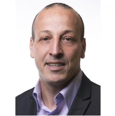 Mos Amokhtari, directeur technique de CA Technologie France.