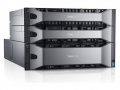 Dell EMC storage-sc-series-scv3020-stack-global-v1