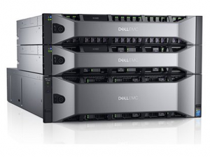 Dell EMC storage-sc-series-scv3020-stack-global-v1