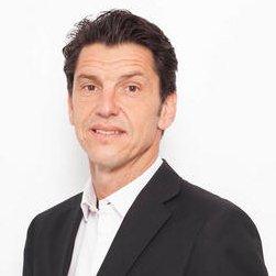 Franck Hourdin