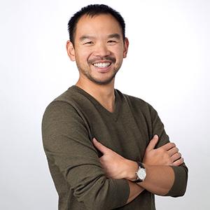 Ken Liao, Malwarebytes