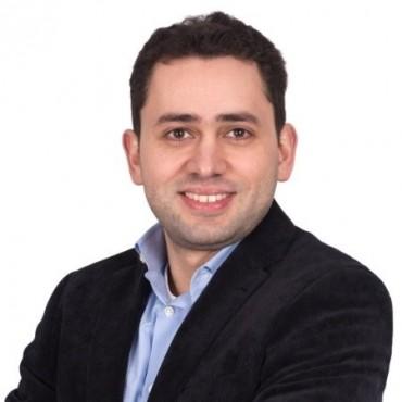 Márcio Gonçalves Cesário met en place la division Specialist Team Unit