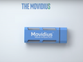 Movidius-Neural-Compute-Stick