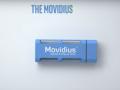 Movidius-Neural-Compute-Stick