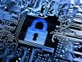 avis-expert-ibm-secure-by-design