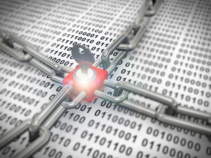 avis-experts-IBM-chiffrement-cybersecurite
