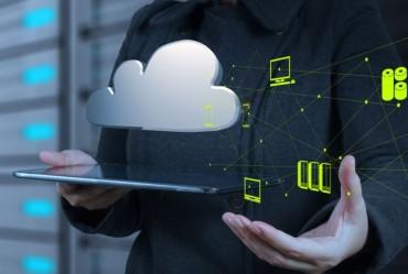 avis-experts-marklogic-cloud-partage-donnees-securite