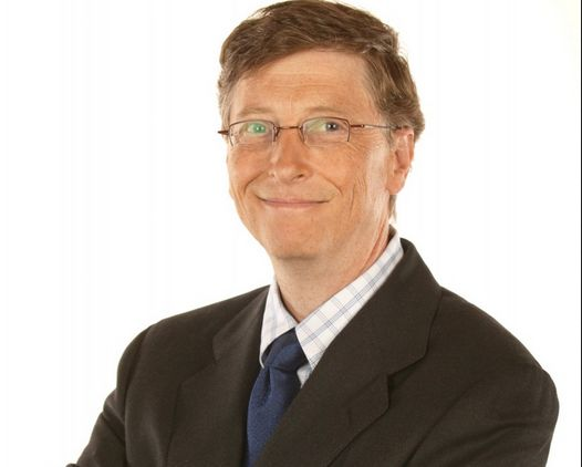 bill-gates-microsoft-android