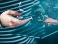 ca-technologies-entreprise-economie-logicielle