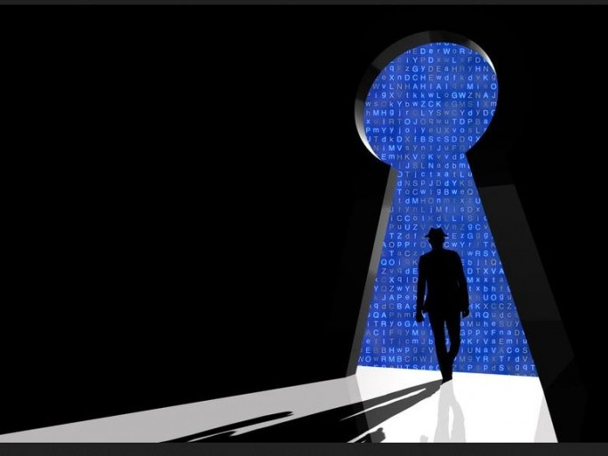 ccleaner-backdoor