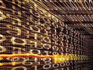 ccleaner-backdoor-google-cisco-vises