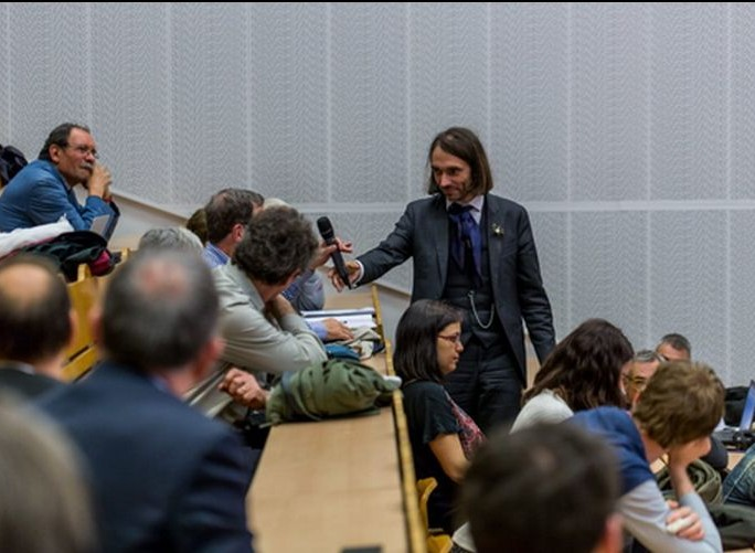 cedric-villani-mission-IA-gouvernement