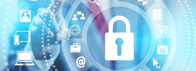 cybersecurite-IBM-consommateurs