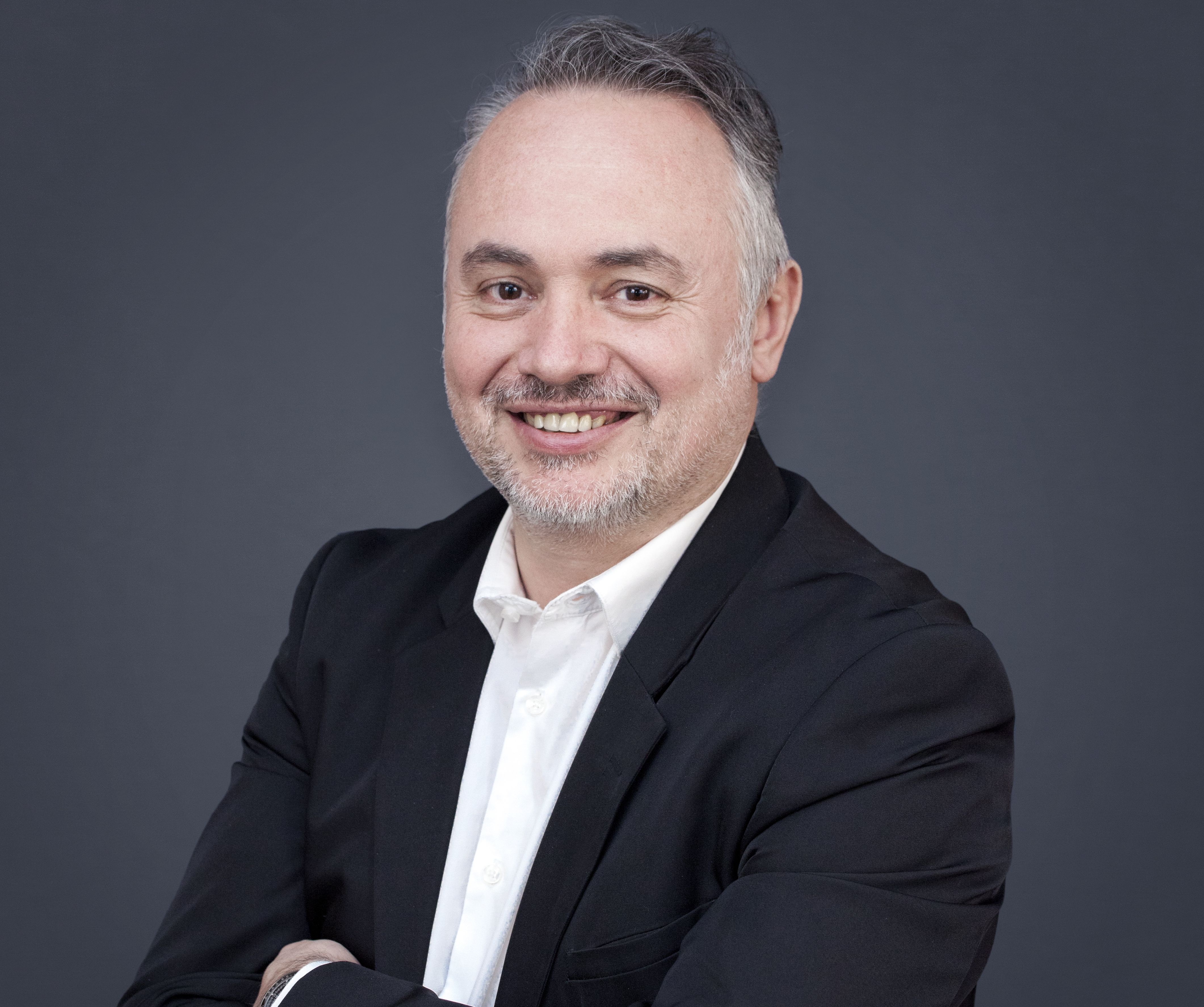 David Chassan