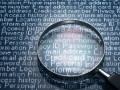 equifax-perte-massive-données-scandale