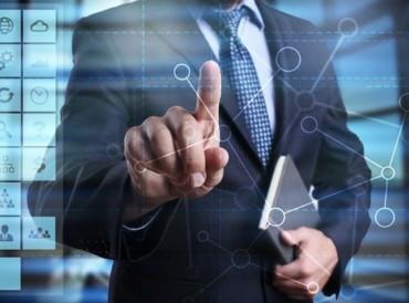 flexera-gestion-licences-logicielles-automatisation
