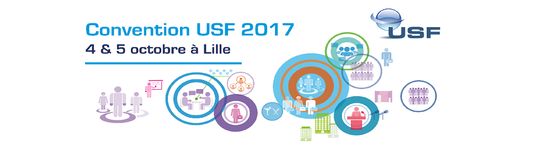 Convention USF 2017