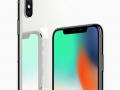 iPhone-X_a