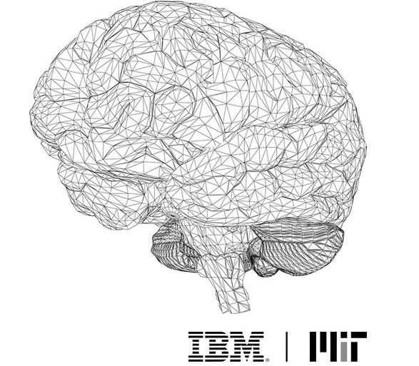 ibm-mit-intelligence-artificielle