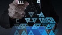 informatica-rgpd-conformite